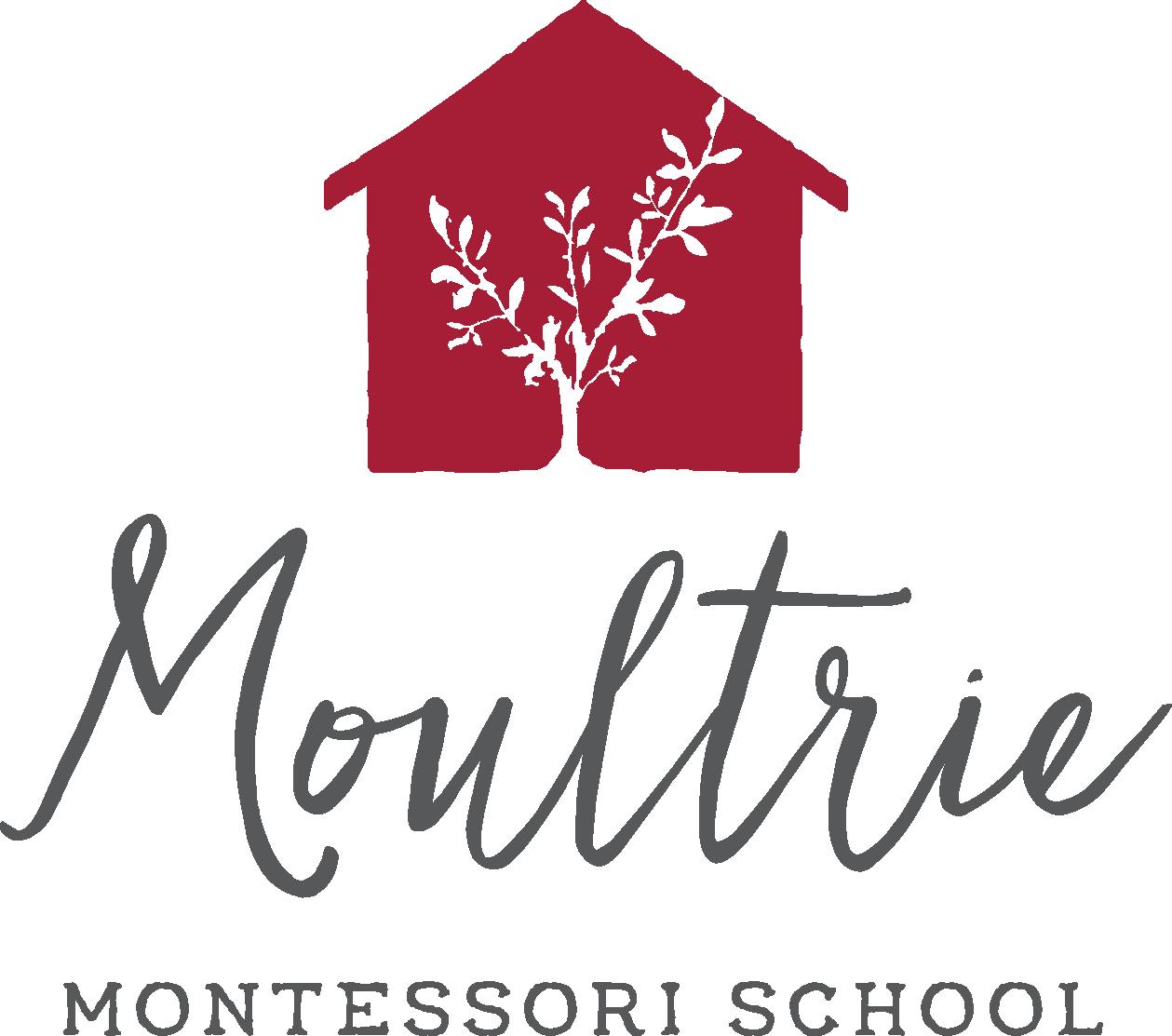 Moultrie Montessori School
