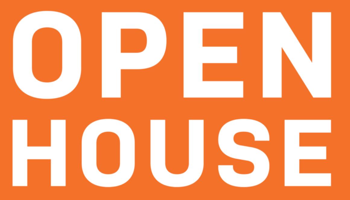 BLOG_TOPPER_OPEN-HOUSE