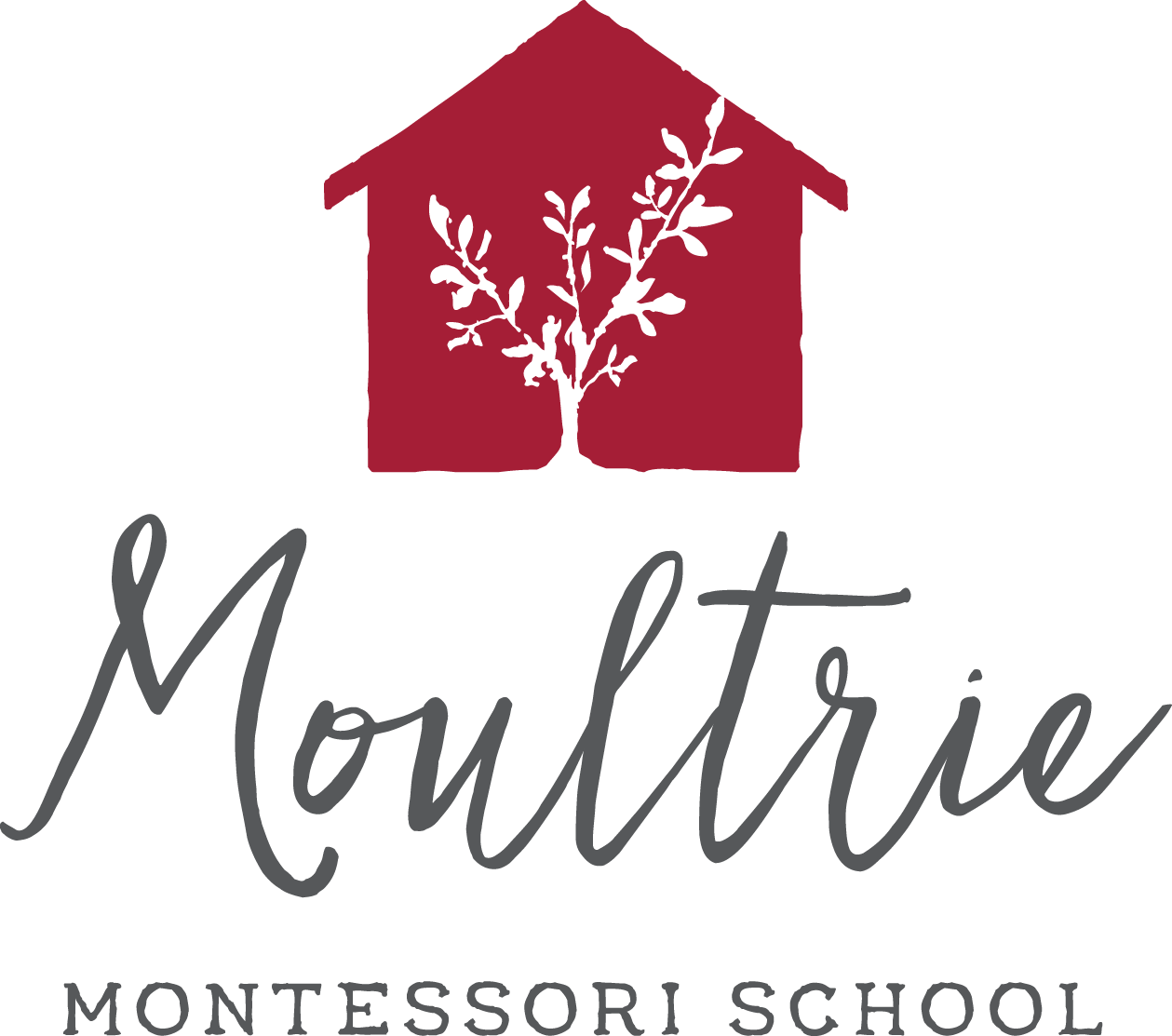 Moultrie Montessori School | Where Children Grow